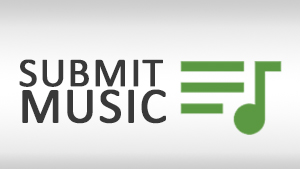 How to submit music - THOBELAFM