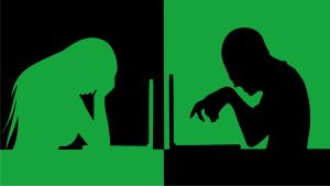 YFE: Cyber Bullying Dialogue - THOBELAFM